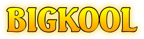 BigKool Bài Online on pc