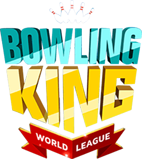 Bowling King on pc