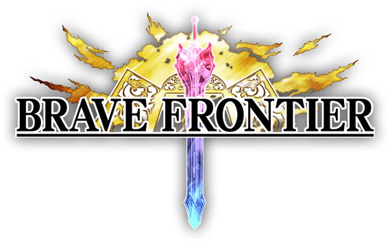 Brave Frontier for pc
