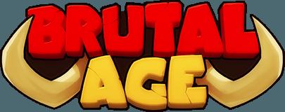 Brutal Age — Horde Invasion on pc