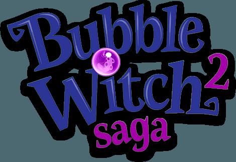 bubble witch saga pc