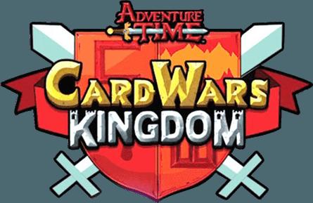 Королевство карточных войн on pc