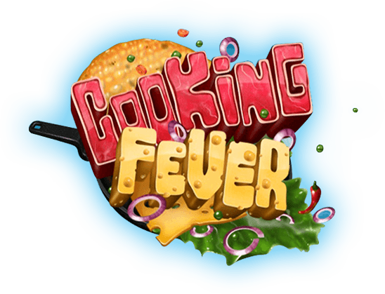 Cooking Fever on pc