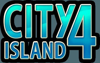 City Island 4 on pc