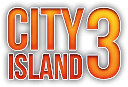 City Island 3 on pc