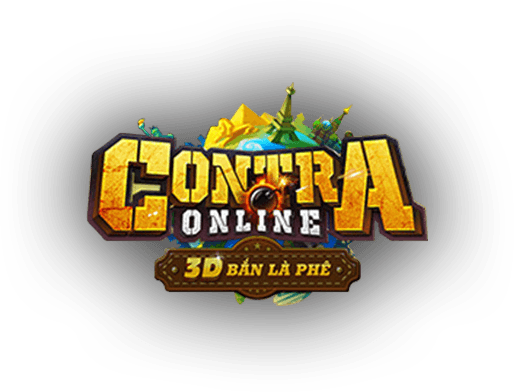 Contra Online on pc