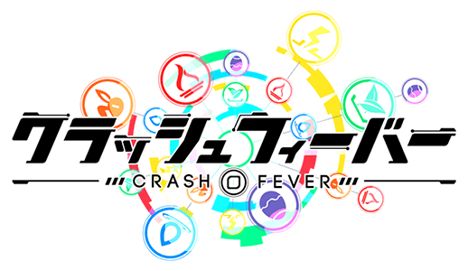 Crash Fever PC版
