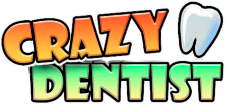 Crazy Dentist – Fun games on pc