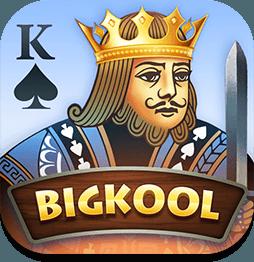 Danh bai Online BigKool 2016 on pc