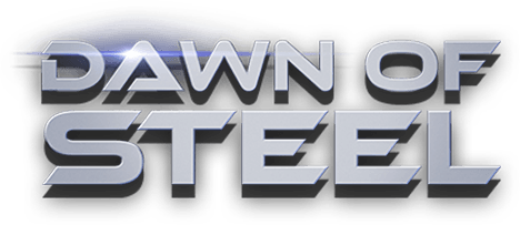 Dawn of Steel on pc