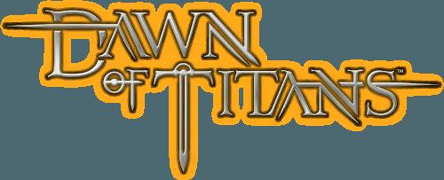Dawn of Titans on pc