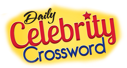 Daily Celebrity Crossword on pc