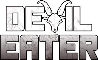 Devil Eater on pc