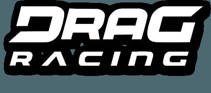 Drag Racing on pc