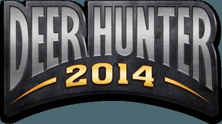 Deer Hunter 2014 on pc