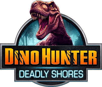 Dino Hunter on pc