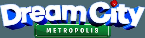 Dream City: Metropolis on pc