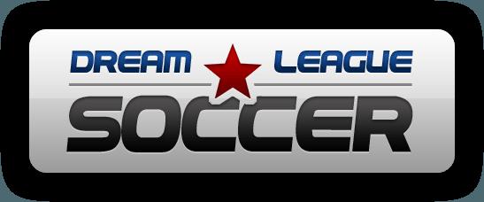 Dream League Soccer 2016 on pc