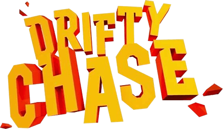Drifty Chase on pc