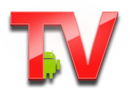 DroidTV on pc