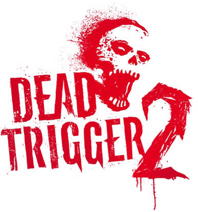 Dead Trigger 2 on pc