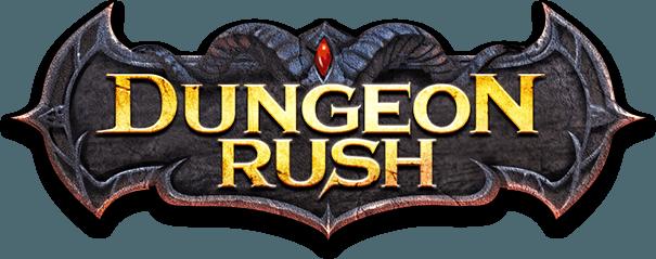 Dungeon Rush on pc