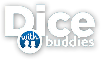 Dice With Buddies Free on pc