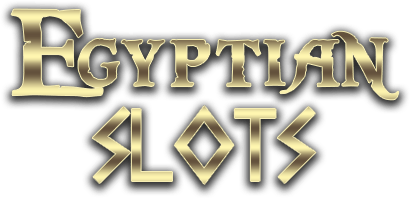 Egyptian Slots on pc