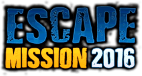 Escape Mission 2016 on pc