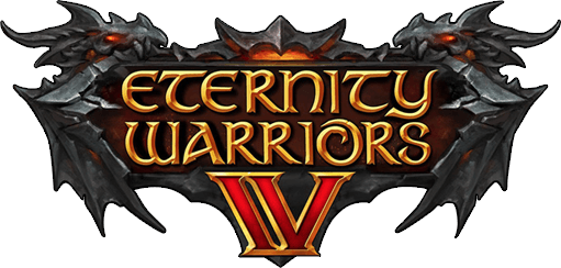 ETERNITY WARRIORS 4 on pc