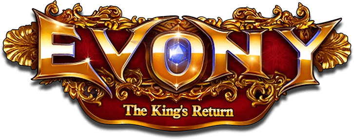 Evony: The King's Return  on pc