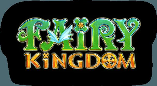 Fairy Kingdom: World of Magic on pc