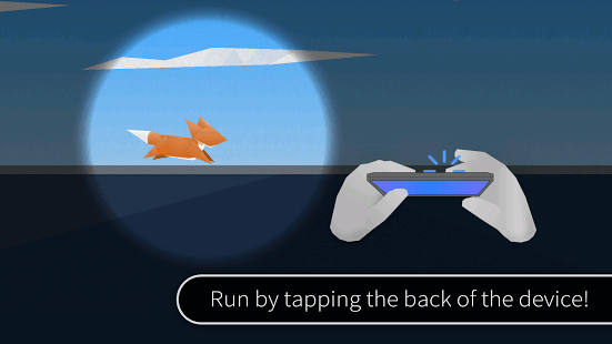 fast-like-a-fox-1