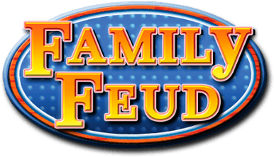 Family Feud on pc