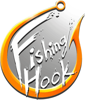 Fishing Hook on pc