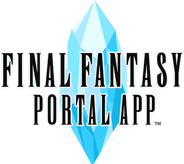Final Fantasy Portal on pc
