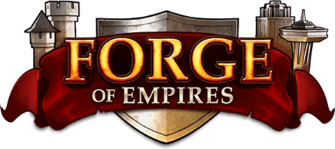 Forge of Empires on pc