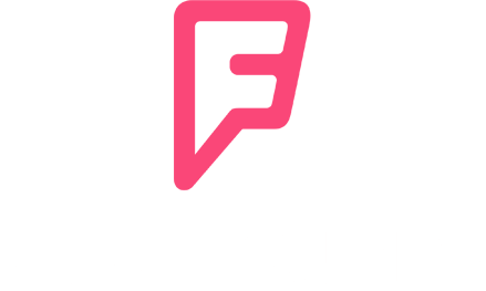 Foursquare on pc