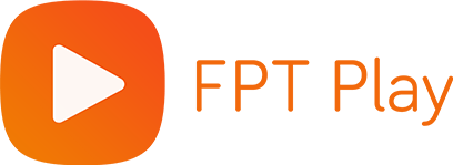 FPT Play – TV Online on pc