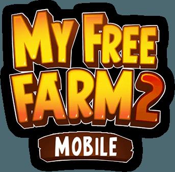 My Free Farm 2 on pc