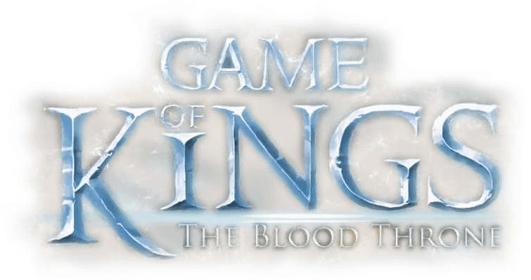 Game of Kings:The Blood Throne on pc