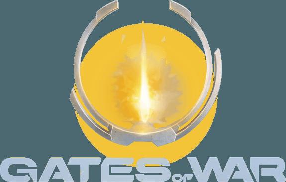 Gates of War on pc