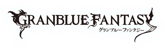 Grand Blue Fantasy on pc