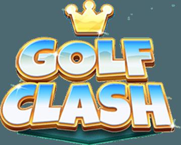 Golf Clash on pc