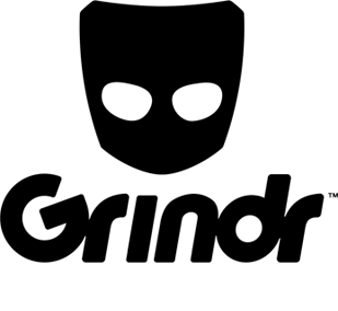Grindr app on pc