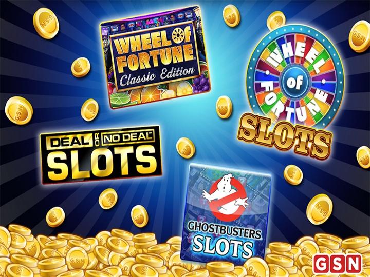 Best online live blackjack casino