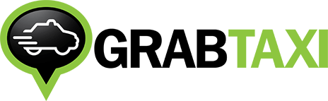 GrabTaxi on pc