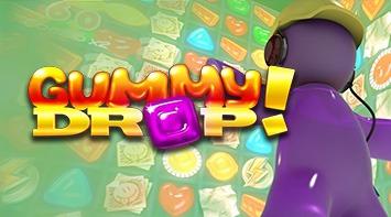 Gummy Drop