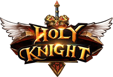 Holy Knight on pc