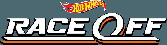 Hot Wheels: Race Off on pc